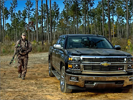 Chevy_Most_Dependable