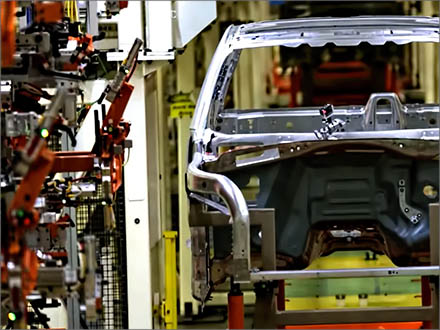 F150_WeTest_Manufacturing